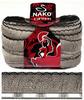 Пряжа Nako Carmen 21236