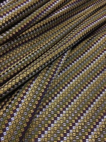 Ткань костюмная