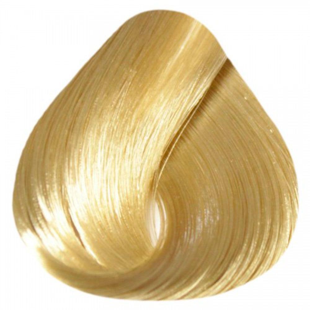 9/0 Блондин - Estel крем-краска De Luxe Silver 60 мл
