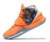Nike Kyrie 6 Pre-Heat 'Manila'