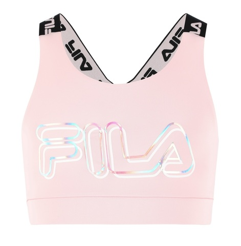 FILA / Топ для фитнеса
