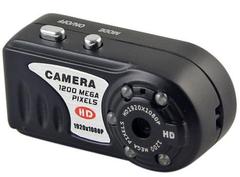 Миникамера Full HD T8000
