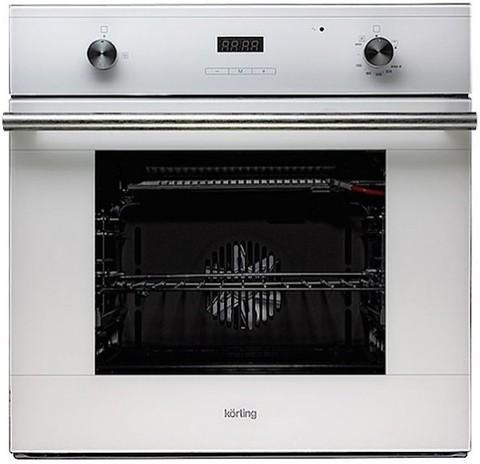 Встраиваемый духовой шкаф Korting OGG 771 CFW
