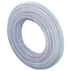 Труба Uponor Minitec Comfort Pipe 9,9X1,1 бухта 120М, 1063288