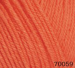 70059 (Мандарин)