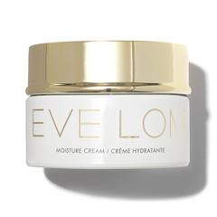 Eve Lom Moisture Cream Увлажняющий крем 50ml