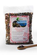 Травяной чай «Крымский»™Крымские традиции