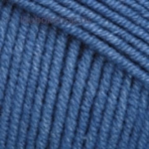 YarnArt Jeans 16