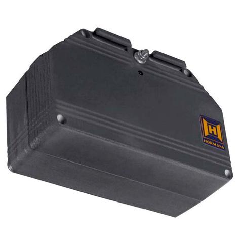 Аварийный аккумулятор HNA 18-3 для приводов Hormann
