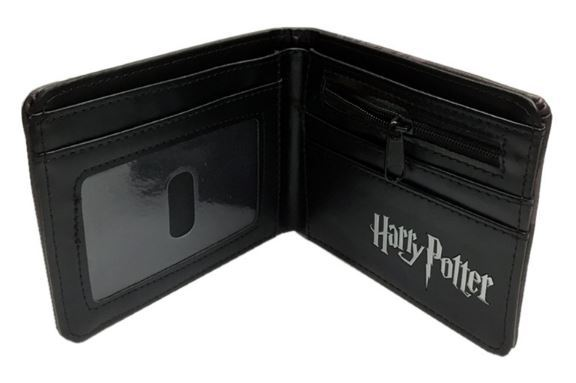 Гарри Поттер кошельки Хогвартс