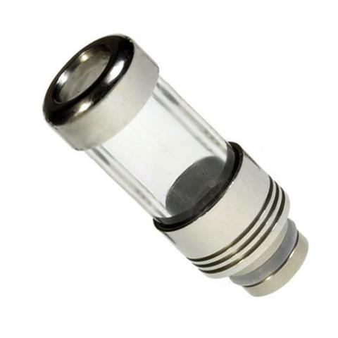 Drip-Tip Glass+SS Armerah 510