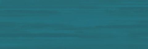 Плитка настенная Blur Azure 750х253