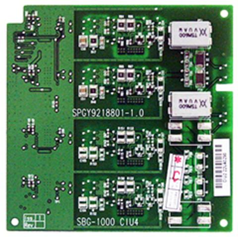 SBG-1K-CIU2.STG