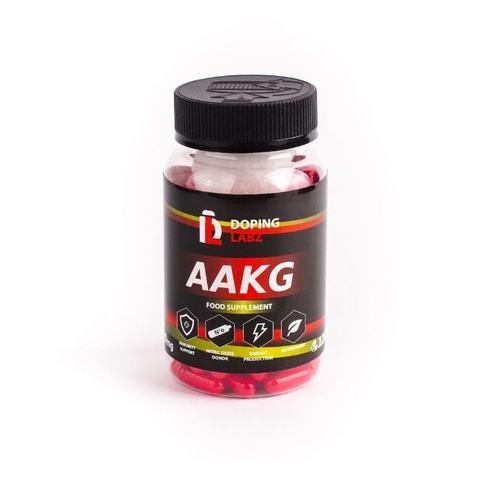 AAKG (120caps)