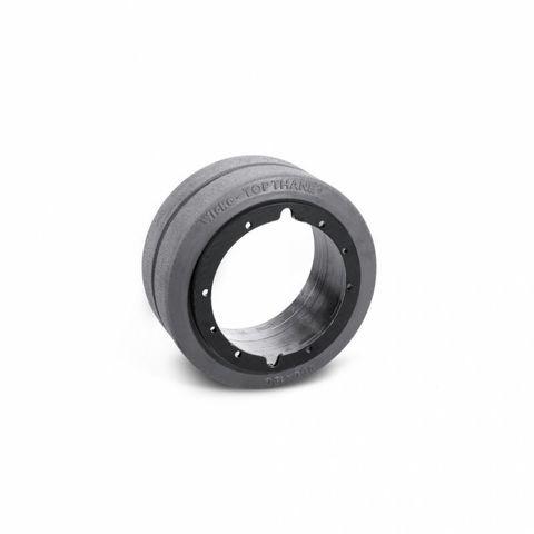 Резина для колес Karcher