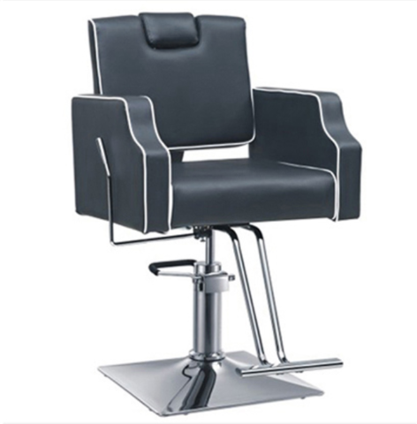 Парикмахерское кресло Купер