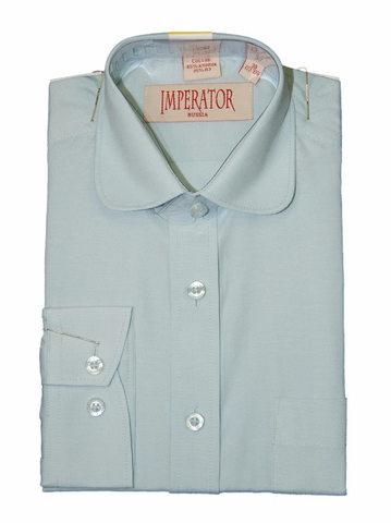 Рубашка Imperator Graf 3-41