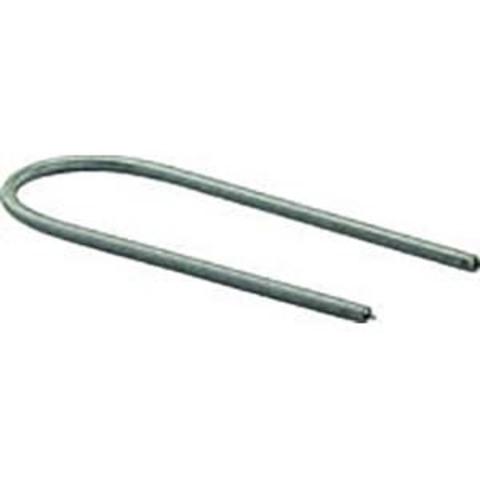 Uponor MLC пружина гибочная внутренняя 16 мм