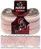 Пряжа Nako Carmen 21237