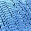 Пряжа Пехорка Ажурная 15   (Т.голубой)