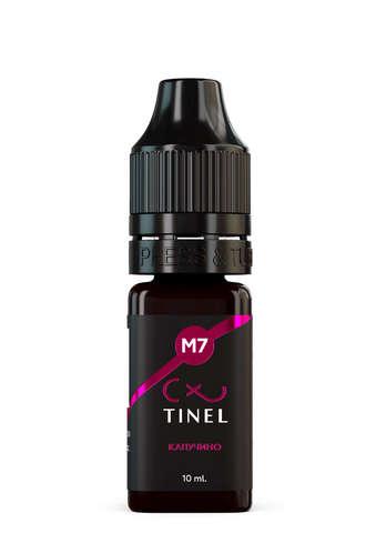 TINEL М7 -