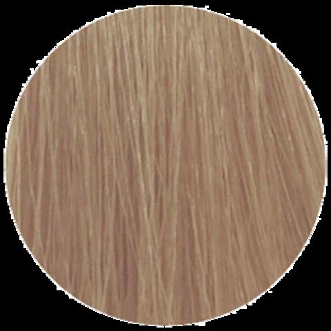 Lebel Materia 3D P-10 (яркий блондин розовый) - Перманентная низкоаммиачная краска для волос