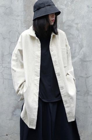 Куртка «ULISEN»