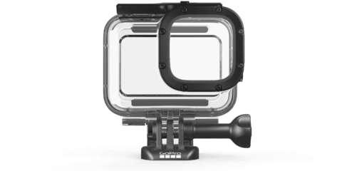 Housing HERO8 GoPro Dive - Водонепроницаемый бокс для камеры | AJDIV-001 |