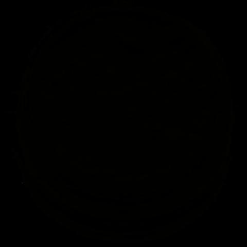 Неоновый пигмент