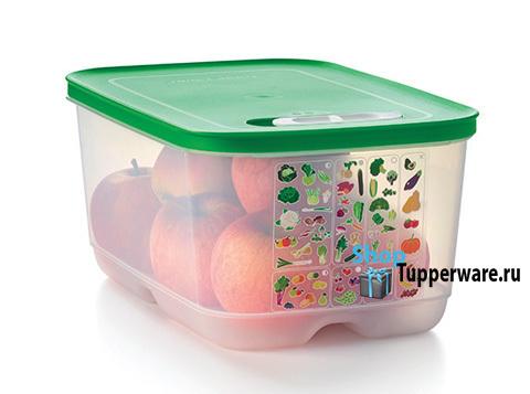 Контейнер Умный холодильник 4.4 л