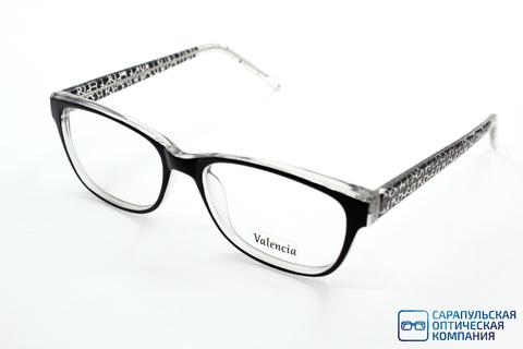 Оправа VALENCIA V42282