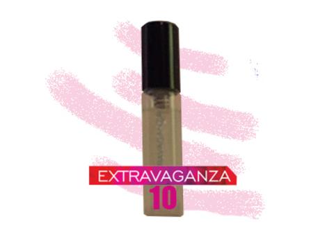 APL. Цветочный водяной женский аромат №10. 3 мл. Парфюмерная серия EXTRAVAGANZA