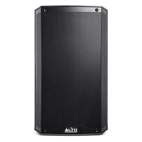 Акустические системы активные Alto TS212W