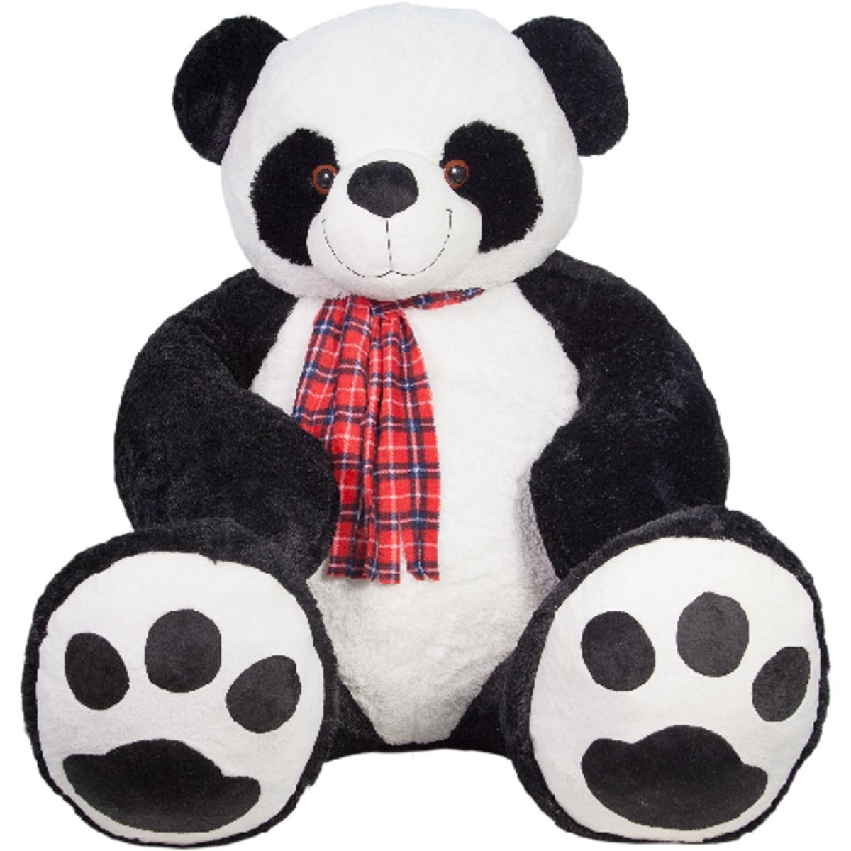 Панда Оливия 180 см
