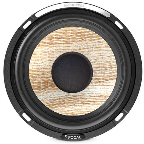 Focal PS165F3E