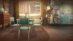Fallout 4. Game of the Year Edition (Xbox One/Series X, цифровой ключ, русские субтитры)