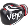 Перчатки Venum Sharp