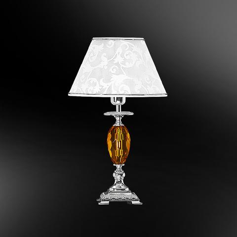 Настольная лампа 26-45.01Х/8908С