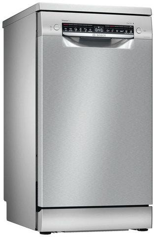 Посудомоечная машина шириной 45 см Bosch SPS4HMI3FR