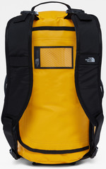 Баул North Face Base Camp Duffel Xs Sumitgld/T - 2