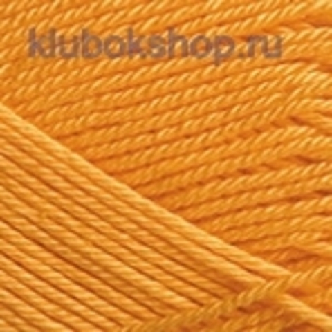 YarnArt Begonia 5307
