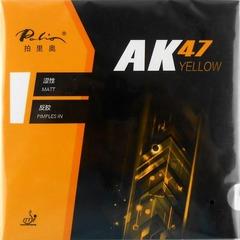 PALIO AK47 Yellow