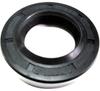 Сальник 30x52x10 (уплотнительное кольцо) для стиральной машины