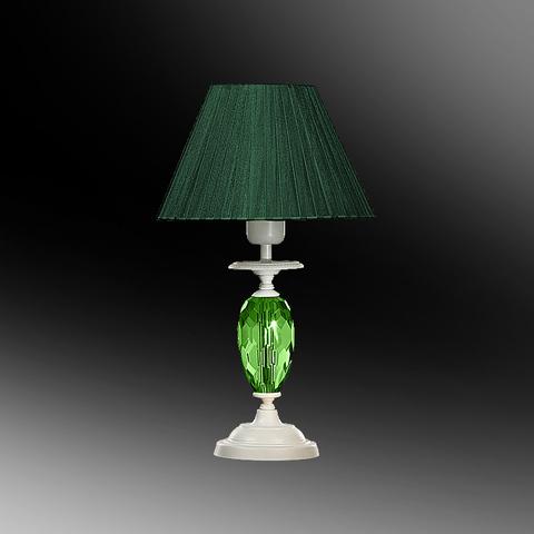 Настольная лампа GoodLight 26-42/3542