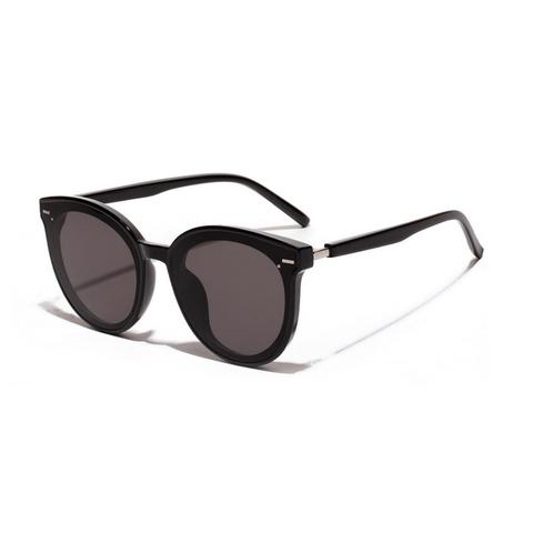 Солнцезащитные очки 181204002s Черный