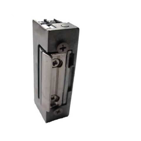 44NF412 (НЗ) Электромеханическая защелка Dorcas
