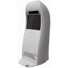 Детектор валют Спектр-Видео-А,  ИК детекция, антистокс