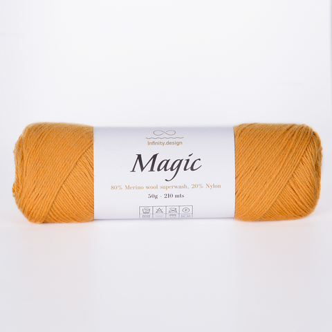 Infinity Magic 2335 купить