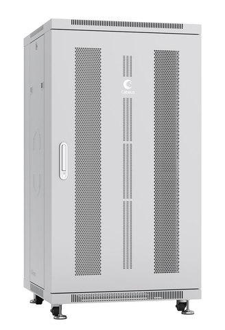 Шкаф напольный 19-дюймовый, 22U ND-05C-22U60/60 (7657c)