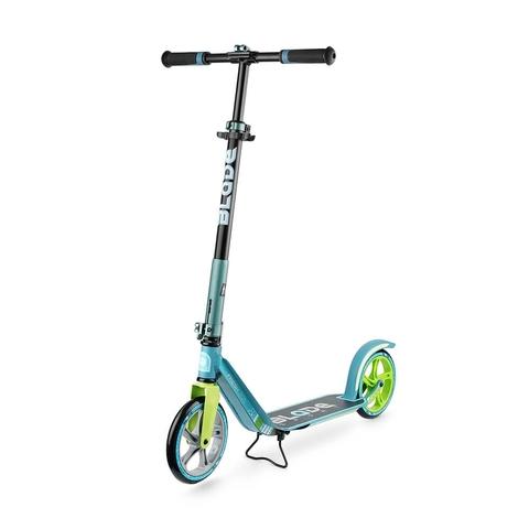 купить blade sport fresh 205 серо-зеленый